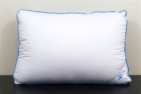 Pancake Pillows by The Pancake Pillow Review 6 Pillows In One
