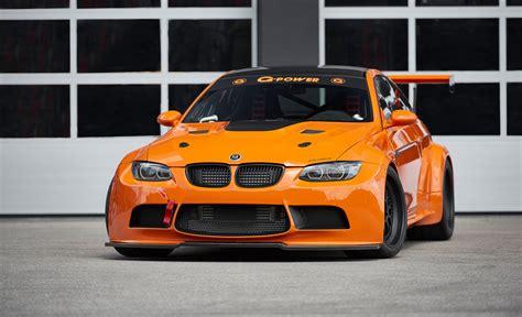 Bmw 1er G Power Preis by Manufaktur Fahrzeuge G Power Class Performance