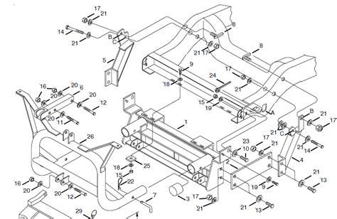 1999 Jeep Parts Diagrams Snow Plow Diagram Quotes