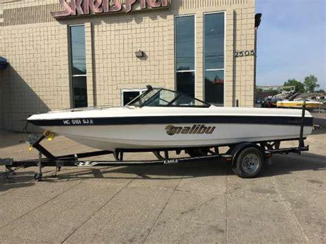 malibu sunsetter boats for sale malibu sunsetter lx boats for sale boats