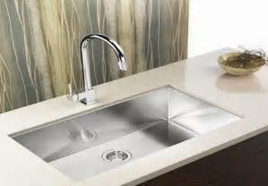 Designer Kitchen Sinks Stainless Steel kitchen sinks archives kitchen remodeling