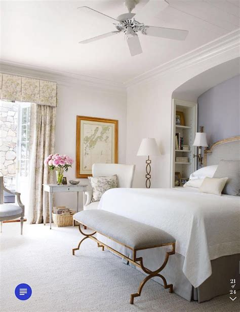 architectural digest bedrooms the 25 best architectural digest ideas on pinterest