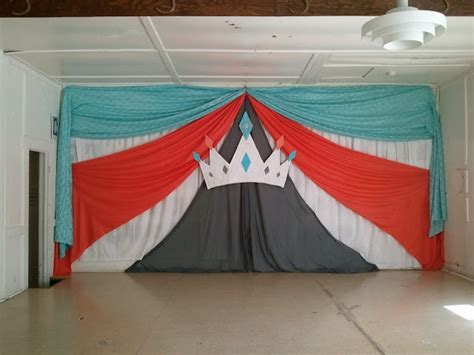 backdrop design for beauty pageant 18 best images about pageant stage decorations on