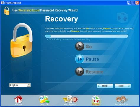 rosetta stone 4 1 15 zip excel password remover free download crack how to remove