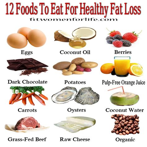 healthy fats in food related keywords suggestions for healthy foods