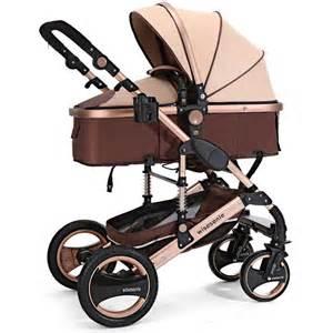Strollers For Babies Best 25 Best Baby Strollers Ideas On