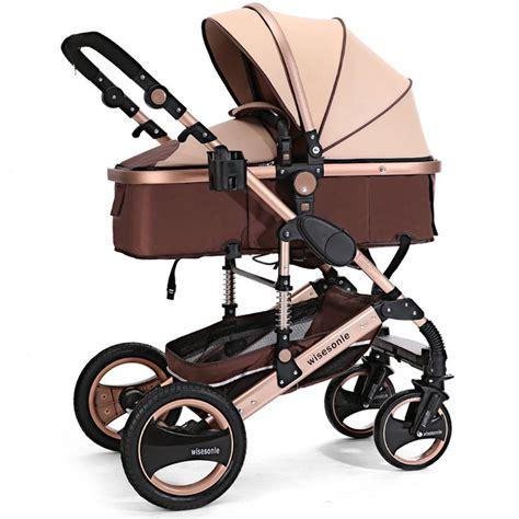 best stroller 17 best ideas about best baby strollers on