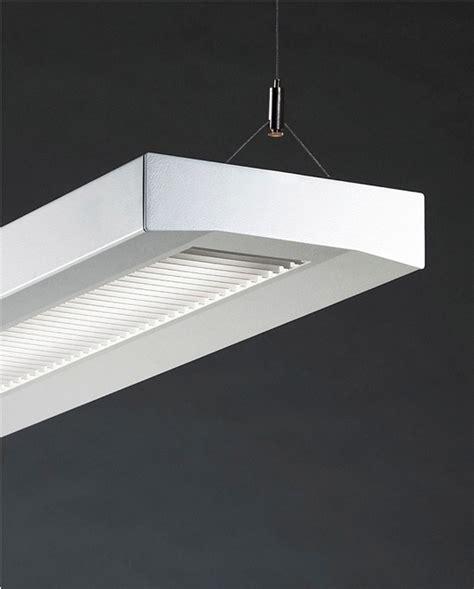 Litecontrol Lighting by Product Monday Vertex By Litecontrol Lightnow
