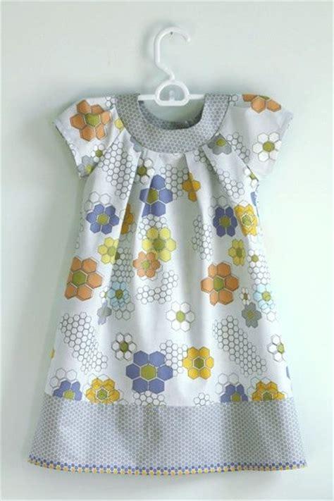 pinterest kaftan pattern kwik sew cute pattern sewing patterns pinterest