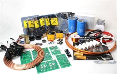 build tesla coil build your own tesla coil kit building kit