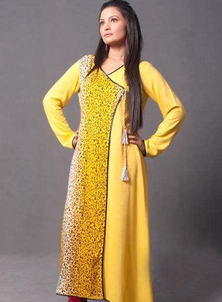 pakistani dresses casual wear google search casual