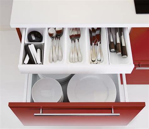 organizador cajones cocina 24 hermoso cajones cocina ikea im 225 genes ikea