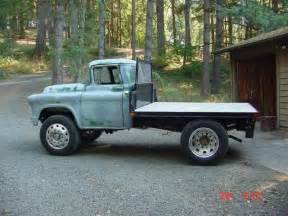 Vintage Chevrolet For Sale Bad Trucks Chevy 4x4 Trucks For Sale Classic
