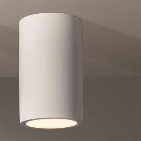 Best 10 Ceiling Mounted Lights : Ozsco.Com