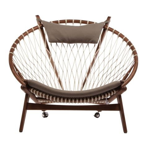 Hans Wegner Circle Chair Replica Commercial Furniture Commercial Outdoor Benches And Tables