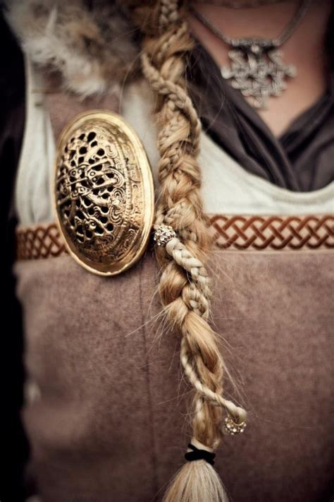 viking hairstyles and what they mean 13 best build a viking longship images on pinterest