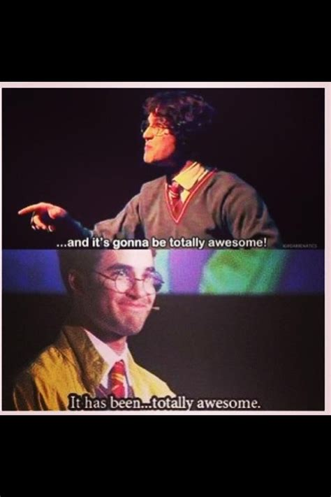 Like Totally The Best Search Seriously by 525 Best Starkid It S Totally Awesome Images On