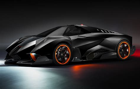 lamborghini egoista concept price gallery for gt lamborghini egoista black and jordans