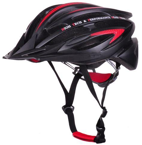 best bike helmet light ultralight giro cycling helmet best bicycle helmet price