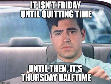 Thursday Memes 18 - thursday memes 18 hilarious thursday 18 memes pic wishmeme