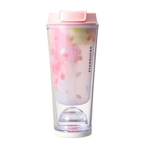 Tumbler Starbucks X Coming 43 best images about starbucks city mugs from japan on osaka sendai and dr oz
