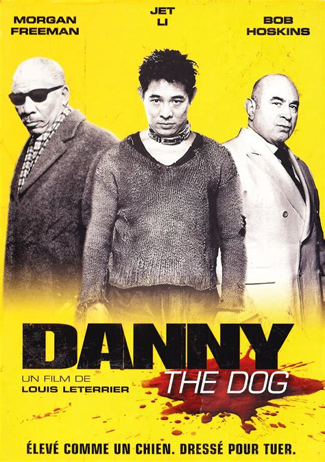 danny the affiches cinema squalus67 187 archive du 187 danny the