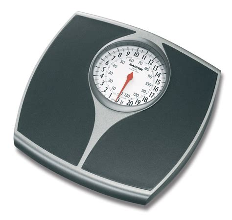 what is bathroom weighing scale mechanical bathroom scale large bath weighing scales