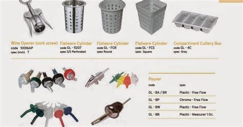 layout dapur katering toko alat masak dan peralatan dapur hotel cafe katering