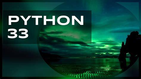 python tutorial yield 33 generator functions yield next python