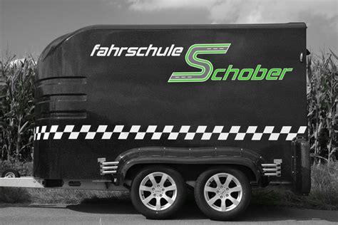 Motorrad Anmelden Herford by Fahrzeuge Fahrschule Schober