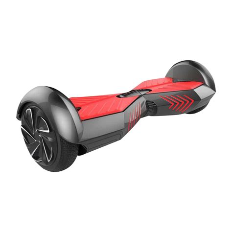 Scooter Smart Balace Wheei olike two wheel smart self balancing scooter as seen on tv canada