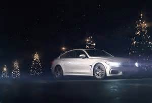 new bmw car commercial 2014 bmw car commercial trio product reviews net