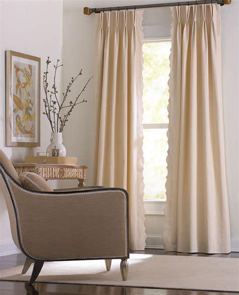 custom window shades santa barbara window fashions - Window Coverings Santa Barbara
