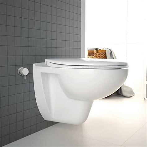 kosten dusch wc wand dusch wc m edelstahl d 252 se toilette u bidet in einem