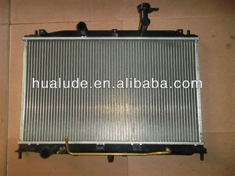 Kipas Radiator Chery Qq chery qq radiator auto car radiator s11 1301110ca buy cheap car radiators cheap car radiators