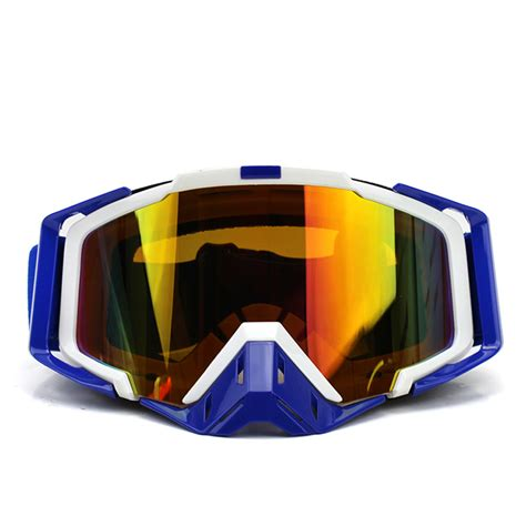 100 motocross goggles online buy wholesale 100 goggles mx from china 100 goggles