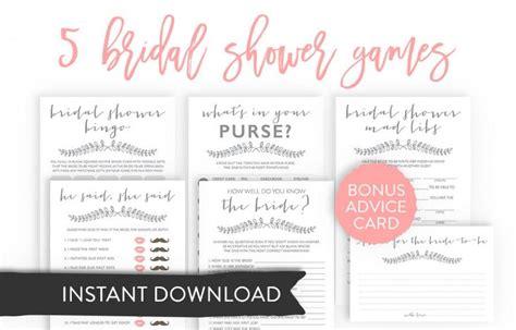 bridal shower games purse raid printable bridal shower games purse raid printable www imgkid com