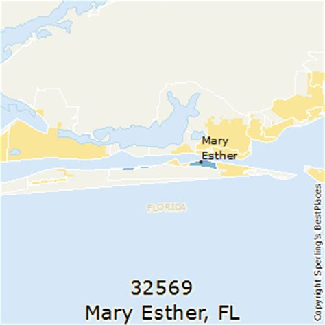 esther florida map best places to live in esther zip 32569 florida
