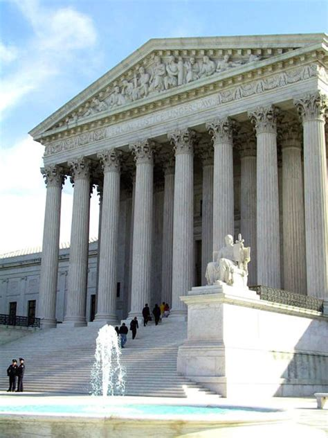 Court Search Dc Cass Gilbert Society Cass Gilbert The Architect Works United States Supreme