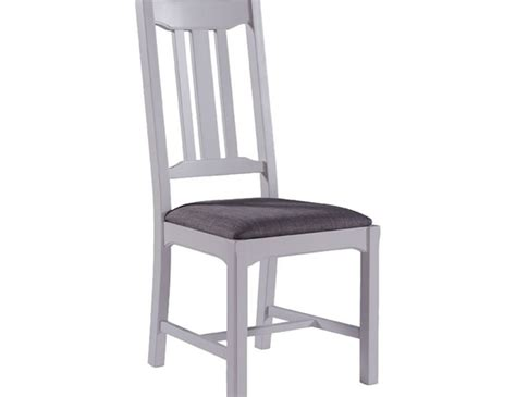 two tone dining chairs everette two tone dining chairs