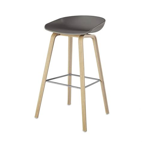 Coloured Stools by Tabouret About A Stool 32 Loading Zoom Superior Ash