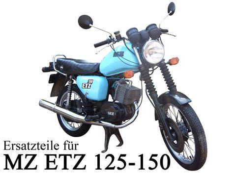 Mz Motorr Der 125 by Ddr Motorrad Ersatzteile Mz Etz Ts Es Bk Rt Iwl Emw Awo Simson