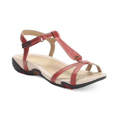 jambu sandals on sale jambu sandals on sale 28 images jambu leather flat