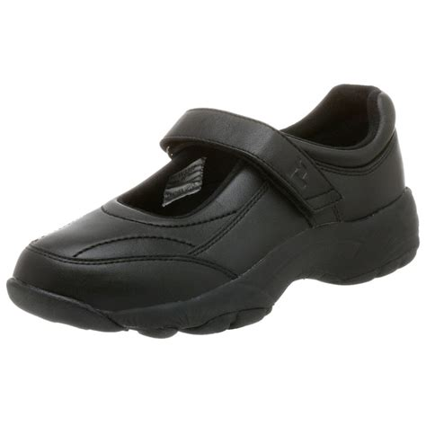 most comfortable shoes for standing all day women most comfortable sneakers for standing and walking all day