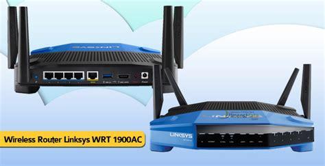 Router Wifi Terbaik Dan Tercepat rekomendasi modem wireless router terbaik dan tercepat 2018