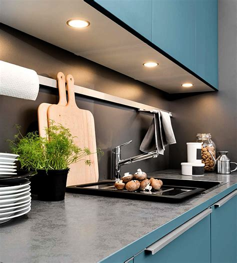 popular kitchen colors 2017 kitchen design trends 2016 2017 interiorzine