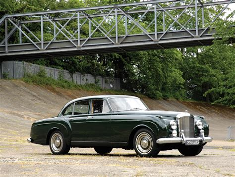 bentley continental mulliner coachbuild com h j mulliner bentley s2 continental