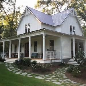 Home Design Instagram Accounts 5 favorite farmhouse accounts on instagram the harper house