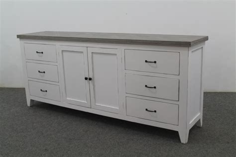 large buffet furniture the htons large buffet buffets living room ashanti furniture and design