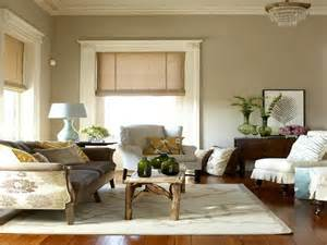 Neutral Paint Colors For Living Room by Pin By Pam Wessel Estep On Decorating Ideas Pinterest